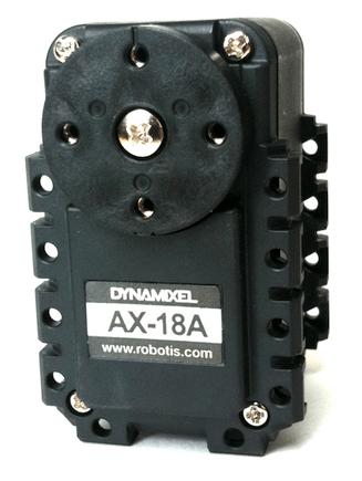 Dynamixel AX-18A