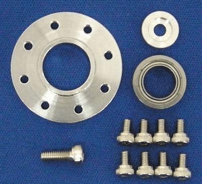 HN05-I101 Set