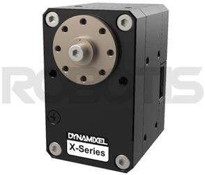 Dynamixel XM430-W210-T