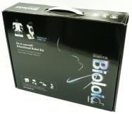Bioloid Beginner Kit
