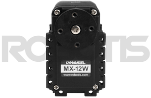 Dynamixel MX-12W