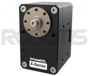 Dynamixel XH430-W350-T