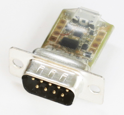 USB-3WAY
