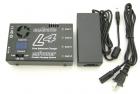 FREEDOM jr.III 充電器