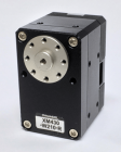 Dynamixel XM430-W210-R