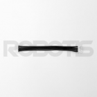 Robot Cable-X4P 100mm 10pcs