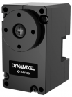 Dynamixel XC330-T288-T