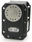 Dynamixel RX-24F
