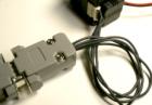 Dynamixel DX/RX用接続ケーブル