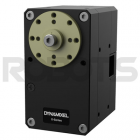 Dynamixel XH540-W270-R