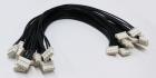 Robot Cable-4P 240mm 10pcs