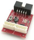 Multifunction I/Oモジュール(RS485)